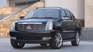 2014 Cadillac Escalade - Viewing Gallery