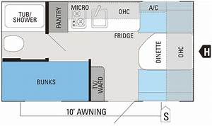 Jayco Swift Wiring Diagram