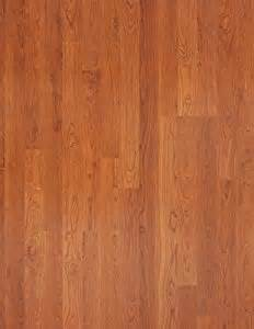 pergo 02623 accolade laminate flooring with attached underlay 8 inch wide bedford cherry