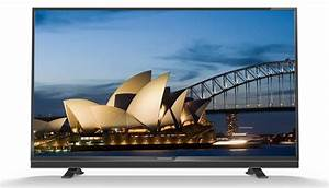 3d Fernseher Mit Polarisationsbrille : grundig 55 vle 822 bl 3d fernseher test preisvergleich 2018 ~ Michelbontemps.com Haus und Dekorationen