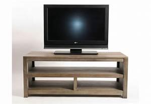 Petit Meuble Tv Pas Cher : petit meuble tv pas cher choix d 39 lectrom nager ~ Teatrodelosmanantiales.com Idées de Décoration