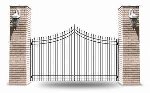 Premium Garage Doors and Gates » 1-310-982-44750 » $19 ...