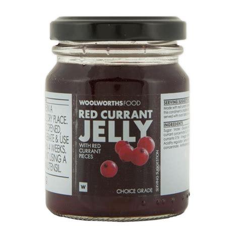currant jelly red currant jam recipe dishmaps