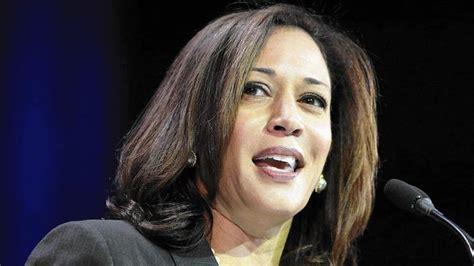 Pro-Life Groups Demand Kamala Harris Resign After Raiding