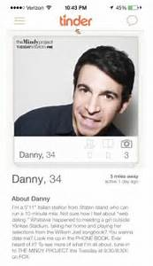 funniest male online dating profiles