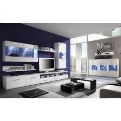 anrichte wohnzimmer sideboard weiß hochglanz wohnzimmer esszimmer schrank kommode highboard anrichte eur 589 00