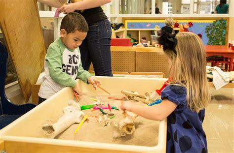 usao child development center of science and 894 | USAOChildDevelopment