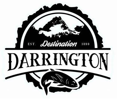 Whitehorse Trail Fish Darrington Biking Mountain