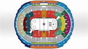 Kings Arena Seating Chart What Are The Best Seats At The Staples Center For The L A
