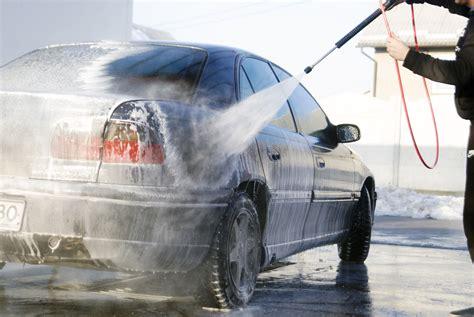 quality hand carwash  detail