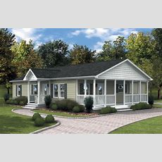 Pre Manufactured Homes (19 Photos)  Bestofhousenet  6202