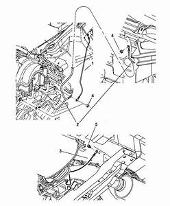93 98 Grand Cherokee Zj Parts Diagrams