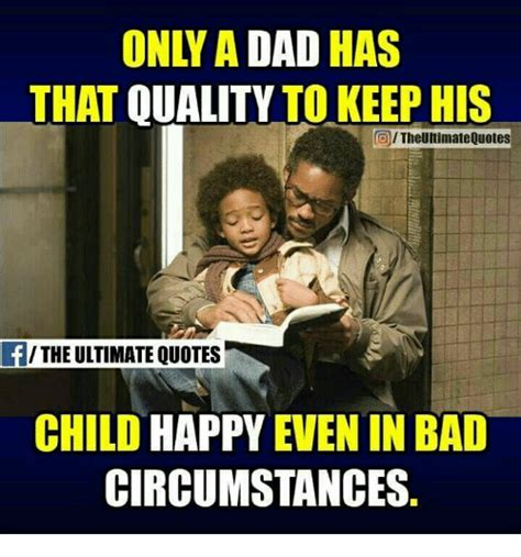 Bad Father Meme - funny bad and dad memes of 2017 on sizzle