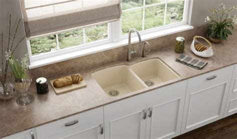 granite sinks granite kitchen sinks franke kitchen systems