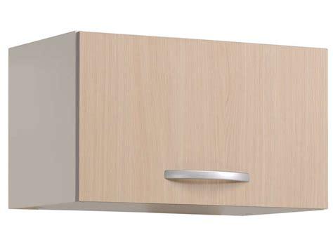 meuble haut de cuisine pas cher meuble haut cuisine pas cher mundu fr
