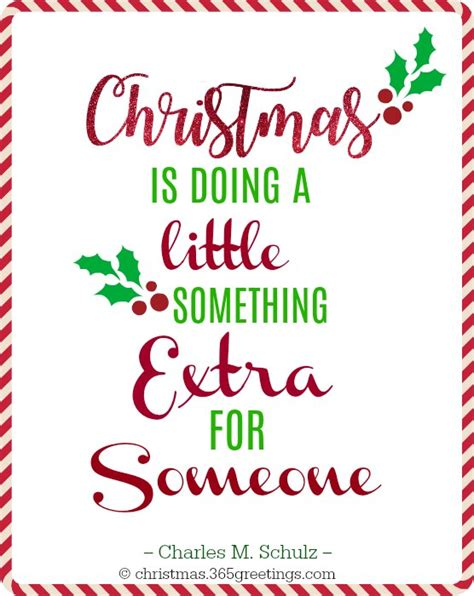 Top 100 Christmas Quotes And Sayings With Images. Cute Quotes Hope. Coffee Phrases Quotes. Sister Quotes On Her Birthday. Strong Quotes Movies. Marriage Quotes On Cake. Marilyn Monroe Quotes About Diamonds. Summer Jeep Quotes. Humor Latin Quotes