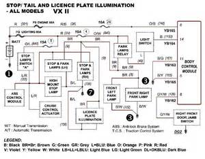 similiar 2006 silverado light wiring diagram keywords 2006 chevy silverado wiring harness diagram image details