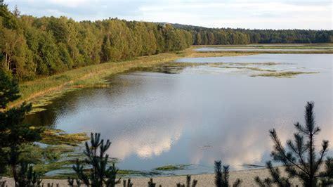 roztocze national park wikiwand
