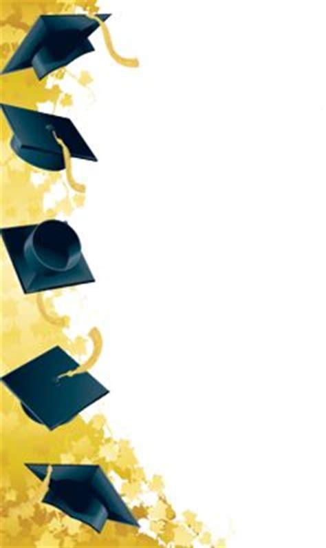 mortarboards  diplomas  featured   graduation