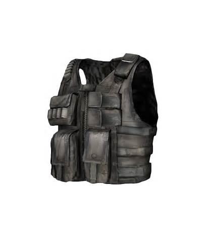Vest Bulletproof Bullet Proof Armour Roblox Tactical