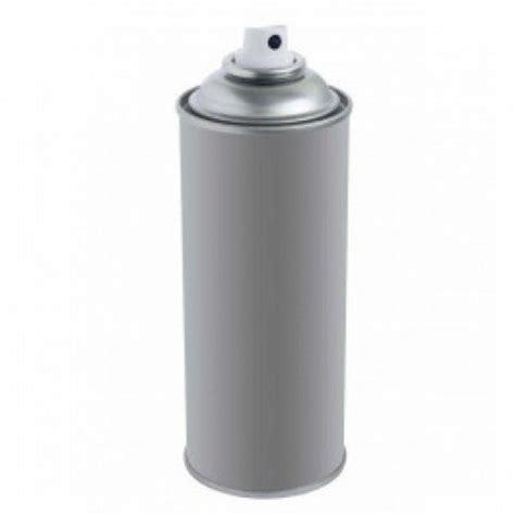 midtown gray aerosol touch  spray  kitchen cabinets