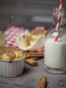 Soda Zum Backen : apfel muffins mit gebrannten mandeln die jungs kochen und backen der foodblog aus k ln ~ Frokenaadalensverden.com Haus und Dekorationen
