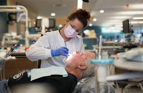 Dental Hygiene  Transfer  Delta College. Carpet Cleaning San Antonio Texas. Cost Of Life Insurance By Age. Carpet Installation Rochester Ny. Hurst Tv And Appliance Repair. Video Content Distribution Ibm Private Cloud. Bizfilings Vs Legalzoom Museum Science Degree. Education To Be A Nurse Emotional Health Quiz. Syracuse University Sports Management