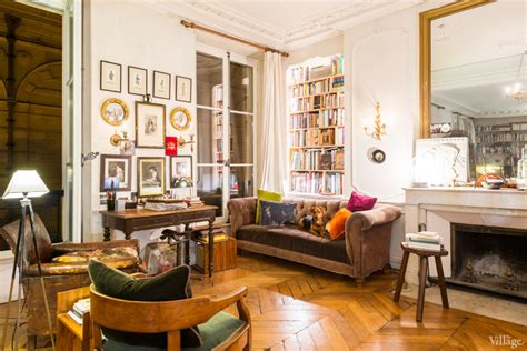Decordemon Apartment In Marais, Paris. Examples Of Living Rooms. Living Room Side Chairs. Feature Wall Living Room Ideas. Silver Cushions Living Room. The Living Room Salon Costa Mesa. Living Room Candidate. Wallpaper Ideas For Living Room. Idea For Decorating Living Room