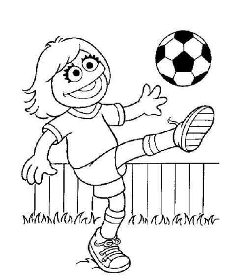 Kleurplaat Nederlandse Leeuwinnen by Disegni Calcio Az Colorare