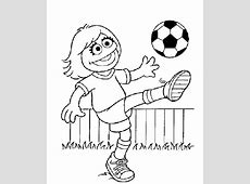 World Cup Coloring Pages Coloring Kids