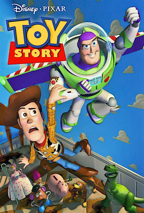 1 Year, 100 Movies #99 Toy Story (1995. Business Card Word Template. Pool Party Invitation Template. Tax Plan Graduate Students. Training Schedule Template Excel. Kid Birthday Invitation Template. Zen Cart Template Free. Timeline Template For Mac. Party City Graduation Invitations