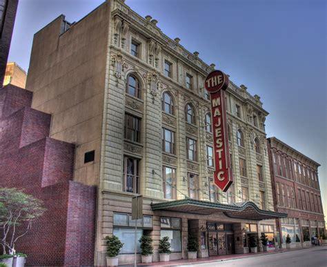8530 abrams rd dallas tx 75243. Majestic Theater (Dallas,TX) | SpiffyHarvey | Flickr