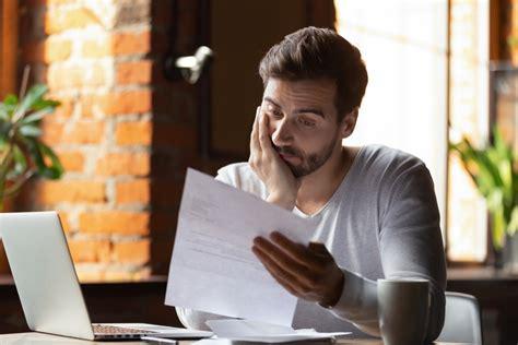 reasons youve  turned    home loan