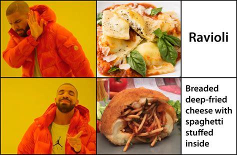 Spaghetti Meme The Best Spaghetti Memes Memedroid