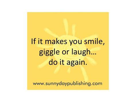 Sunny Quotes Quotesgram