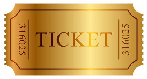 """AARP States - Get Your Free """"Golden Tickets"""" to the Second ..."""