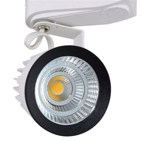 led track light 15w track l bulb 15 watt indoor kitchen