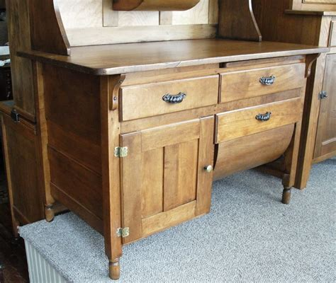 antique possum belly cabinet antique primitive possum belly kitchen cabinet sold on