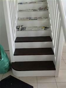 repeindre un escalier lyon appartement bourgeois de m With delightful couleur pastel pour salon 0 peindre un plafond en couleur joli place