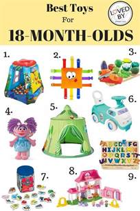 1000 ideas about 18 month activities on pinterest 18 months 18 month old and toddlers