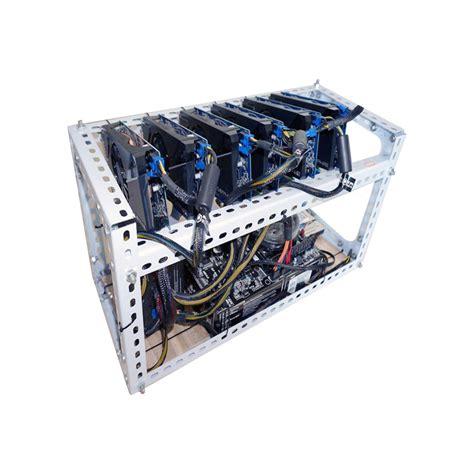 Bitcoin has become incredibly hard to mine. Bitcoin Mining Gtx 650 Ti   Get Free Bitcoin App Download