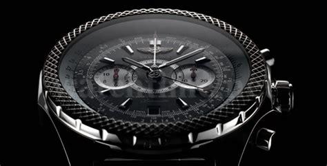 19jaehriger Faehrt Goldenen Bentley by Breitling For Bentley Sportlicher Stopper 187 Das Uhren