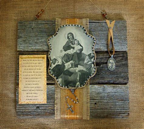 rosary  spanish ideas  pinterest