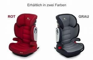 Kindersitz Mit Isofix 15 36 Kg : isofix kindersitz 15 bis 36 kg gruppe 2 3 kinderautositz ~ Jslefanu.com Haus und Dekorationen