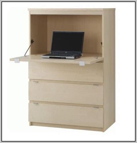 bureau ikea alve alve desk ikea desk home design ideas