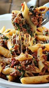Best 25+ Slow cooker ground beef ideas on Pinterest