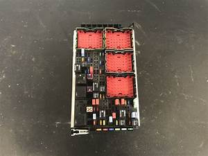 Kenworth T2000 Fuse Box Location