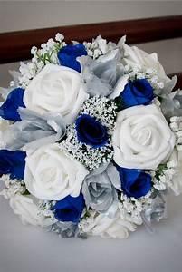 Bouquet Fleur Mariage : les 25 meilleures id es de la cat gorie bouquets de ~ Premium-room.com Idées de Décoration