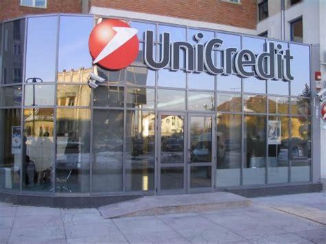 assunzioni banche assunzioni unicredit concorsi pubblici