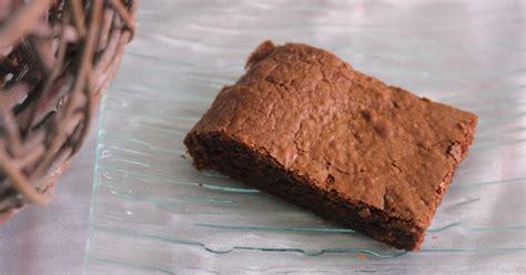 cyril lignac mes desserts papilles on fondant au chocolat de cyril lignac au thermomix ou sans